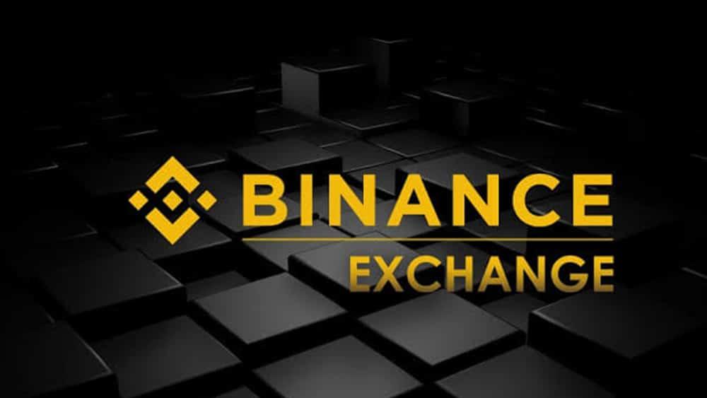 Binance Exchange: trading de Bitcoin y criptomonedas con futuros y apalancamiento
